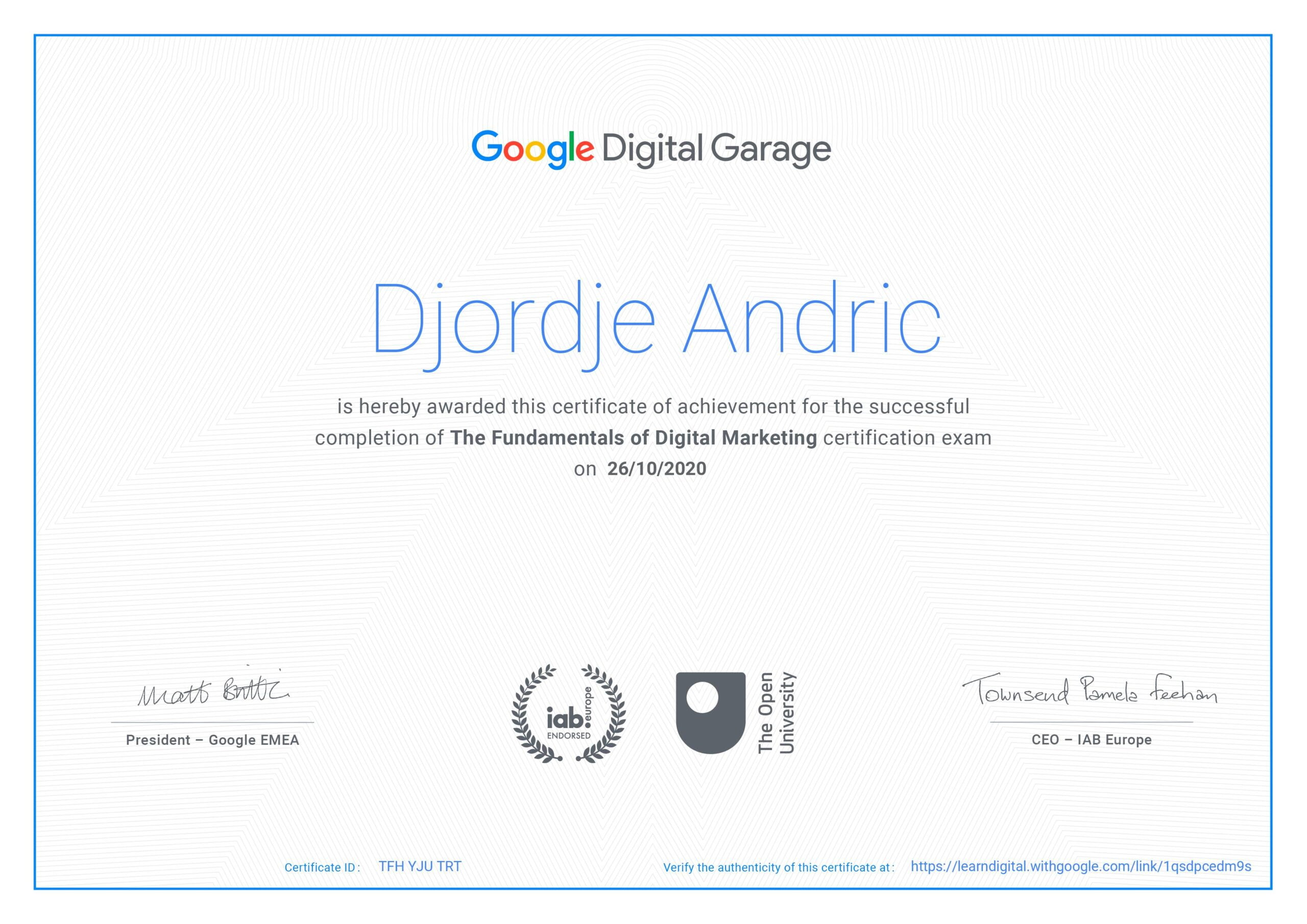 certificate page 001 scaled